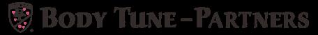 株式会社Bodytune-Partners(ボディチューン・パートナーズ)|健康経営・人材育成・ビジネススキル研修